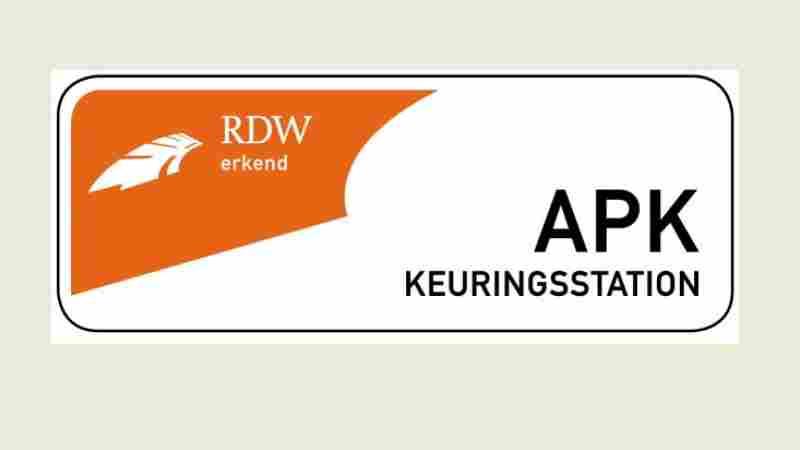 rdw-logo